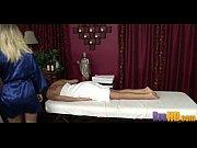 Thai massage sydsjælland massage side dk