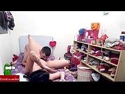 порно кастинг с волосами под мышками