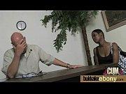 Pige slikker pige porno kvinder