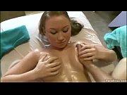 волосатые вагины зрелых женщин видео