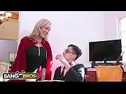 Adoos annonser kendra lust escort homosexuell