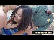 секс видео с vanessahudgens