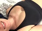 Suomi sex video czech escort anal