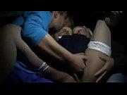 Erotisk massage odense sex butik kbh