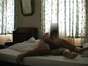 Порно онлайн pussylingus