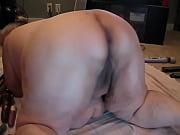 лесбиянки сексуальная массажистка