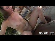 Gangbang homosexuell skåne latina escort stockholm