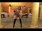 порно азиаты видео