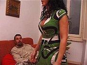 Mastubator erektion massage