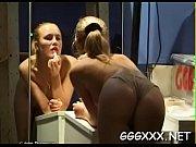 секс с блондинкой видео онлайн