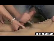 Free danish porn thai sex clip