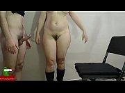 русской молодой девушке порвали целку снято скрытой камерой смотреть видео