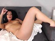 Amarillo helsinki ikäraja omat alaston kuvat