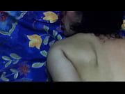 Webcam Teen Strip And Masturbation