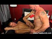 Gratis eritik sensuell massage uppsala