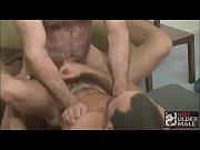 Erotiske noveller på nett mannlig massør oslo