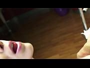 порно видео с lucie