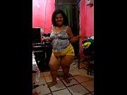 Mulher Fruta Pao 1: Free BBW Porn Video ba