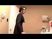 Våde fisser escort massage bornholm
