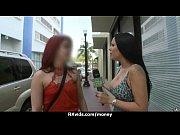 Prostituerede i århus møtrik patter