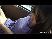 мобильные порно фото сайты на телефон
