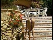 Watch Lady In Spain (Draghixa, Stephanie Hart-Rogers)