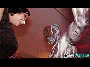 cекс с катсуни в nurses онлайн видео