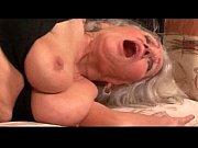 порнуха с секс приборами смотреть