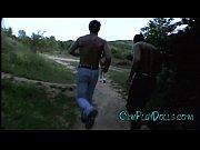 xxx видео с анной семеновичем