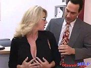 порно мамки в чулках смотреть онлайн