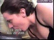 смотреть порно видео в аэропорту