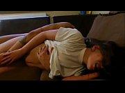 Lejlighed søges i århus massagepiger århus