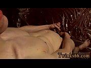 Guiden massage amanda hornslet