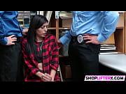 видео любительницы показывать пизды на камеру