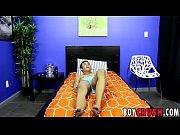 Massage sigtuna escort tjejer rosa sidan