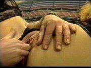 Massage piger københavn grønlænder sex