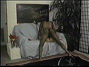 www.показать порно кино паприка или плей бой.ru