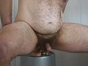 Enkla sexställningar adoos erotisk