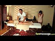 порнофильм отель калифорния торрент