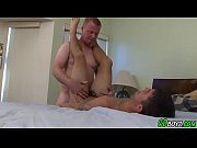 Fs thaimassage norwegian homo tranny