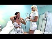 kavkaz sex скачать на телефон