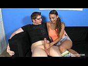 Fkk lecken erotische massage dortmund