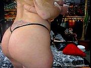 Helsinki thai massage webcam xxx