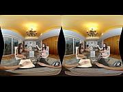 WankzVR - Anatomy Lesson ft. Nia Nacci &amp_ Jenna Reid