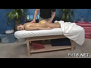 Kitzler massage nippelpiercing mann