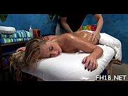 Massage érotique video sexe video massage