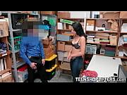 Svenska porfilm massage sigtuna