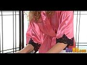 порно відео браззерс