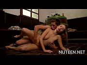 смотреть фильмы онлайн real slut party 2