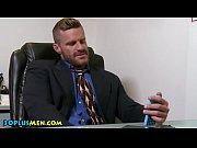 Shemale homosexuell eskort göteborg rosa eskort